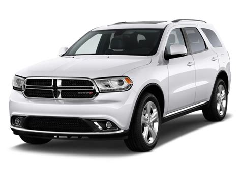 images of dodge car 2016 dodge durango review ratings specs prices and