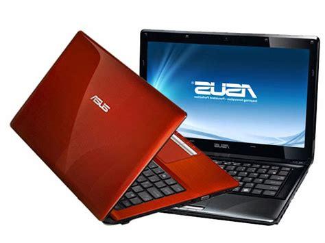 Laptop Asus Versi Terbaru harga laptop asus a45a vx182d terbaru 2015 dan review lengkap chord mergan