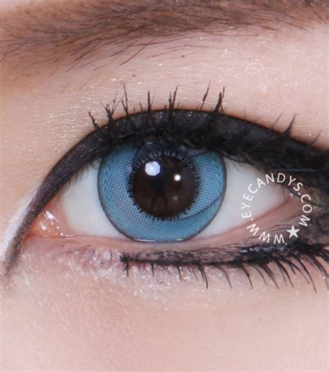 cool anime eye contacts contacts contact lens and lenses on