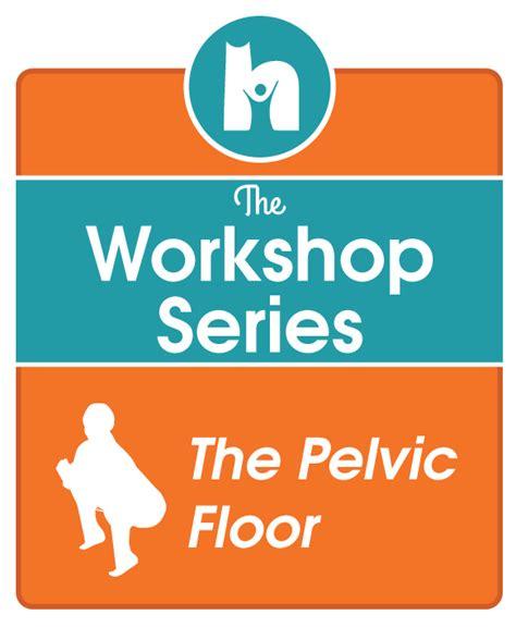 100 exercuces for the pelvic floor thepelvicfloor