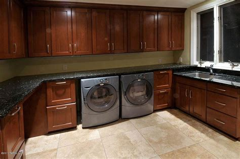 Average Cost For Kitchen Cabinets by Blue Pearl Granite Countertops Pictures Cost Pros And Cons