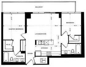 1 bedford road yorkville annex toronto condominiums floor plans 2 bedrooms victoria boscariol