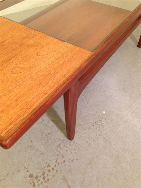 Tres Grande Table Basse by Tres Grande Table Basse