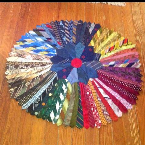 christmas tree skirt idea party holiday ideas