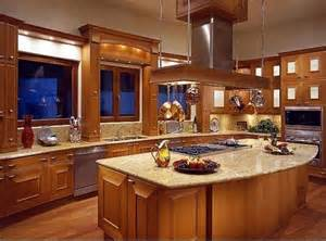 Kitchen Islands On Pinterest by Kitchen Island Idea For The Home Pinterest