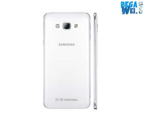 Harga Dan Fitur Samsung A8 harga samsung galaxy a8 2016 dan spesifikasi juli 2018