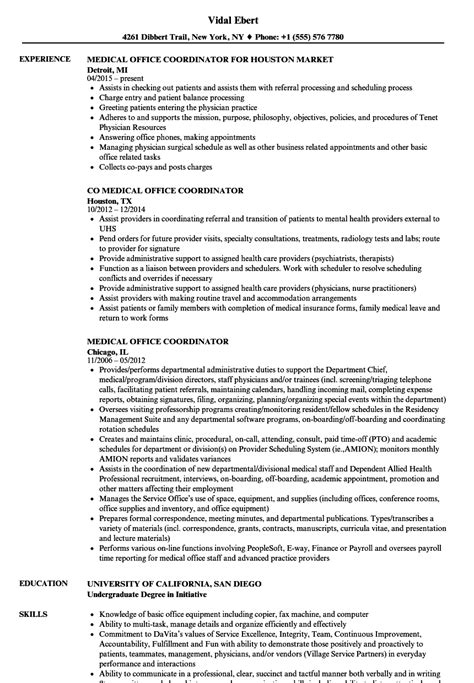 office job resume example musiccityspiritsandcocktail com