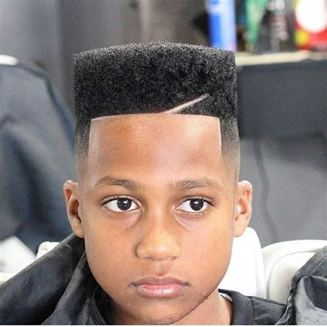 flat top haircut in lewisville texas 25 best ideas about top haircuts for men on pinterest