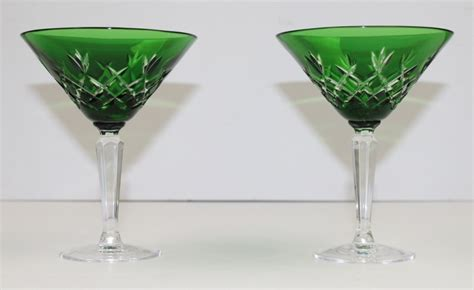 High End Cocktail Glasses High End Martini Glasses 28 Images Creativeware