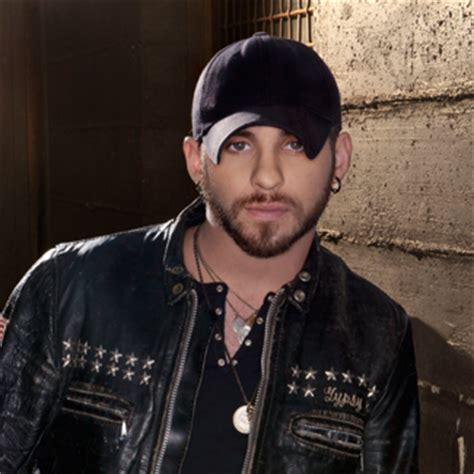 brantley gilbert fan club country music star brantley gilbert to kick off chase for