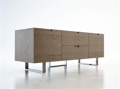 contemporary tv media cabinets md211 wal eldridge media cabinet by modloft in walnut
