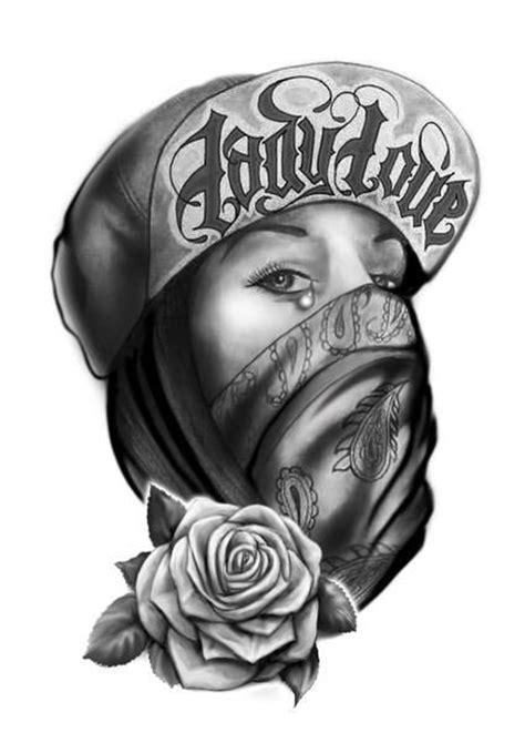 tattoovorlage joker die besten 17 ideen zu catrina tattoo auf pinterest