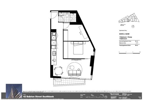 southbank floor plan southbank grand floor plans 28 images marco melbourne floor plan showroom hotline 65