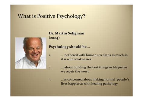 happy together using the science of positive psychology to build that lasts books the new science of positive psychology