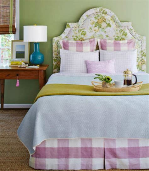 bedroom setting ideas decorating bedroom ideas for a comfortable setting