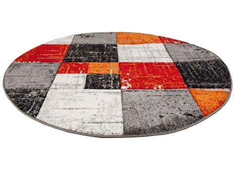 10 Square Rug Orange by Rugs Square Orange Rugs