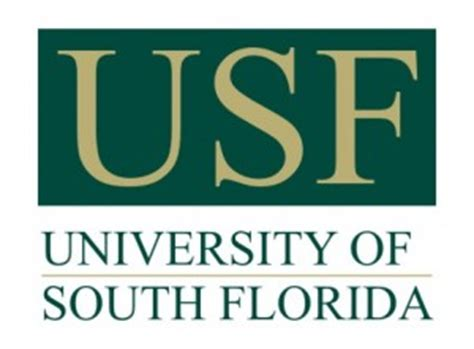welcome to the university of south florida ta fl home academic foundations libguides at university of