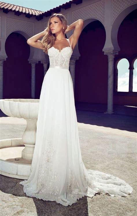 corset bodice formal wedding dress a line ivory