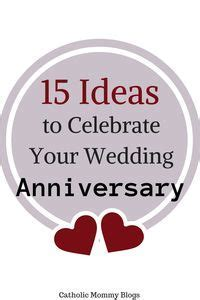 1000  ideas about Husband Anniversary on Pinterest