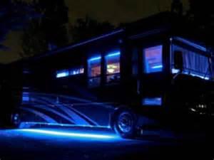 led lights strips for homes led pros motor homes led strip lighting accentsmotor