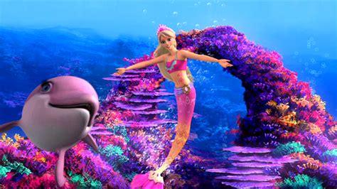 film barbie mermaid barbie movies barbie in a mermaid tale 2 barbie images