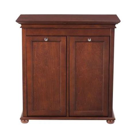 home decorators collection hton bay 26 in w tilt out