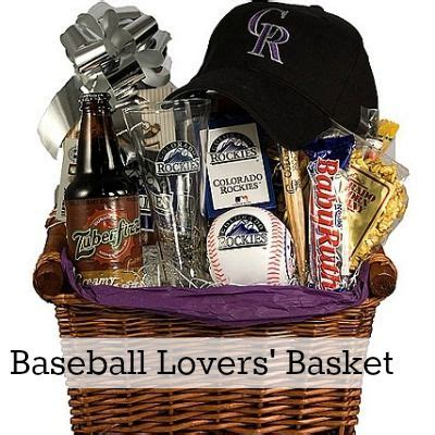 themed birthday gift baskets auction basket ideas fundraiser auction baskets 10