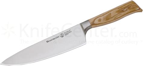 wooden handle kitchen knives wooden handle kitchen knives rapflava