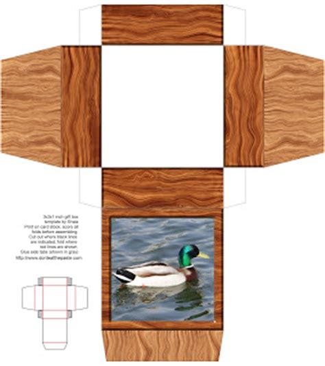 pattern for wood duck box box duck pattern wood 187 patterns gallery