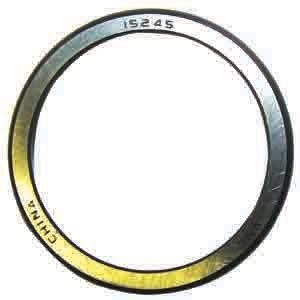 Maxy Outer us gear outer bearing 11 pk