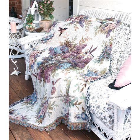 manual woodworkers and weavers throws manual woodworkers and weavers inc whisper wings