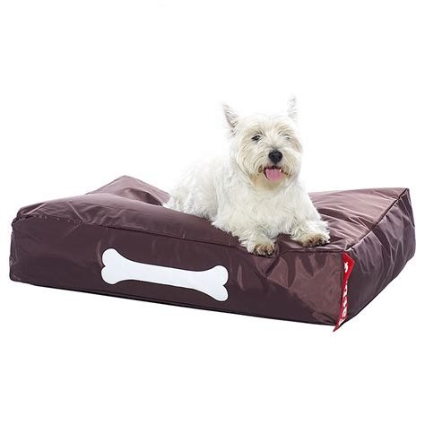 fatboy dog bed fatboy doggielounge small dog bed eurway