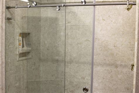 what to use on bathroom walls 4 tiles you can choose for bathroom shower walls