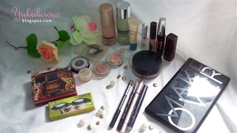 Makeup Base Ultima ultima makeup base makeup vidalondon