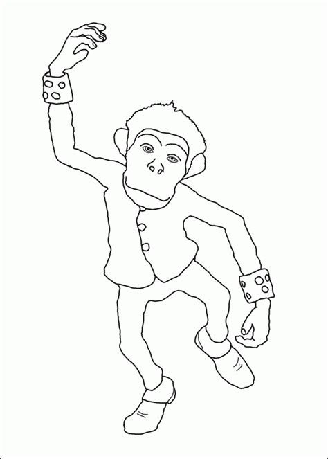 puss in boots coloring pages coloringpagesabc com