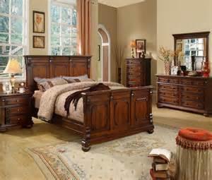 oak bedroom furniture antique oak bedroom furniture