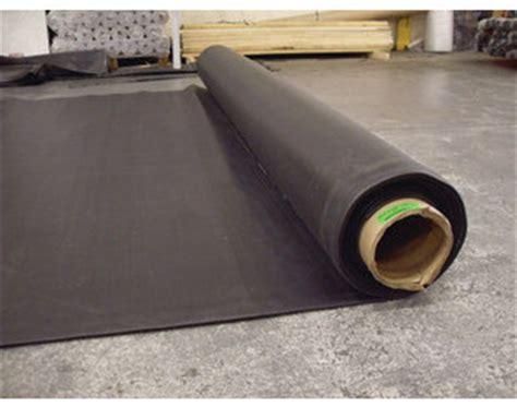 Rubber Roof Membrane Lowes by Firestone Heavy Duty Epdm Rubber Membrane Edpm Jewson