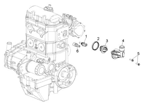 polaris 330 atv wiring diagrams polaris atv engine