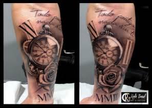 tatuaje tattoo tatuajes en valencia rafa granell rg