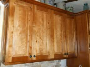 kitchen cabinet door trim molding upper kitchen cabinets cabinet door trim molding kitchen cabinet trim molding kitchen cabinets
