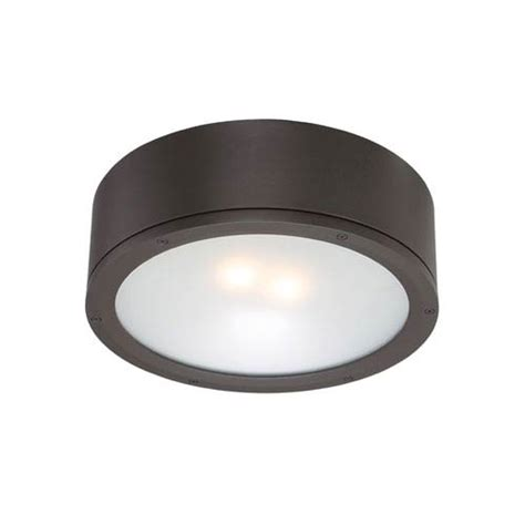 outdoor led ceiling lights outdoor ceiling lighting exterior light fixtures in
