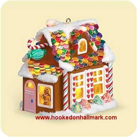 hallmark ornaments series hallmark noelville ornament series at hooked on hallmark