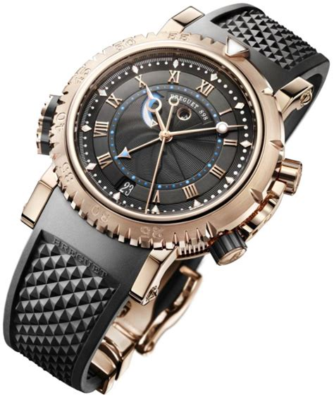 tips to buy luxury watches world trends fashion