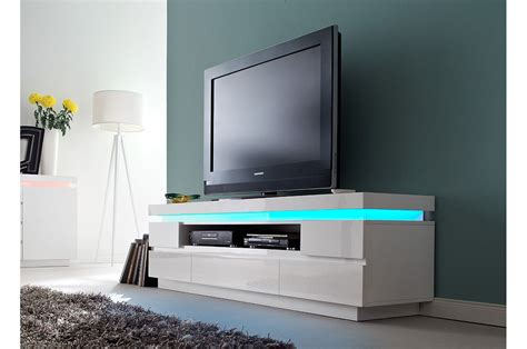 Meubles Led by Meuble Tv Design Led Cbc Meubles