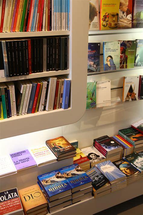libreria arion roma libreria arion a roma realizzazioni realizzazioni