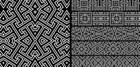 tribal pattern photoshop tribal patterns 75 free background designs to download