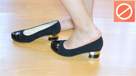 high heels that are easy to walk in the easiest way to walk in high heels wikihow