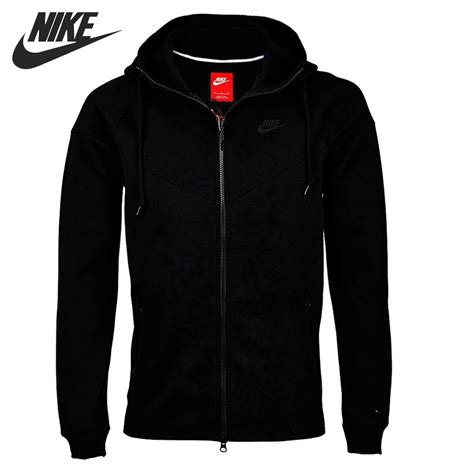 Jaket Nike Windrunner Original original new arrival nike tech fleece windrunner s jacket hooded sportswear in tennis