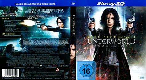 film underworld 3 en streaming blurays covers deutsch ultraviolet under the dome