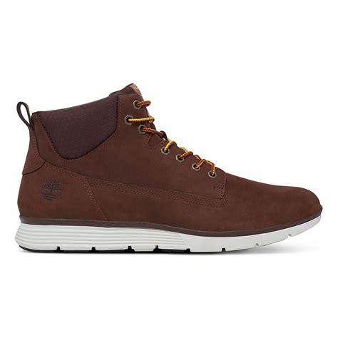 timberland boots colors new timberland killington leather chukka boots shoes